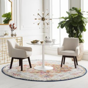 Home Decor and Rugs